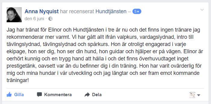 valpkurs södra stockholm