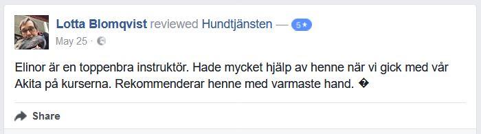 valpkurs stockholm